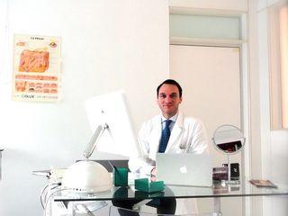 Dott. Rivilli Marco