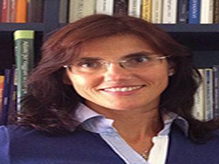 Paola Griseri