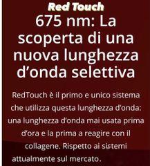 Dott. ALFIO SCALISI - 4 Spa Medical Clinic