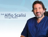 Dott. ALFIO SCALISI - 4 Spa Medical Clinic