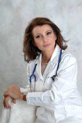Dott.ssa Stefania Martinelli