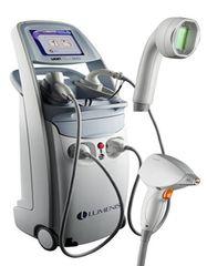 Athena Laser Medical Center
