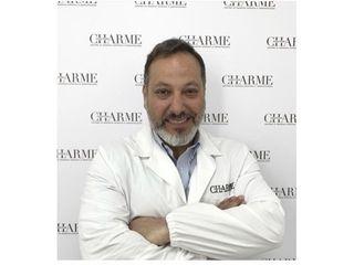 Doctor Charme