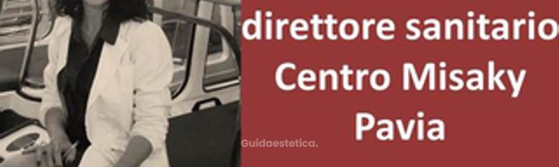 Dott.ssa Roberta Costanzo - Medicina Funzionale e Medicina Estetica