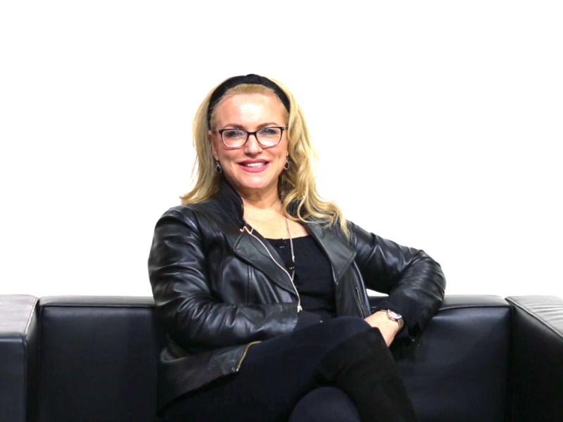 Dr.ssa Truccolo Marialisa