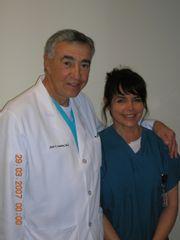 Dott.ssa Pozzi