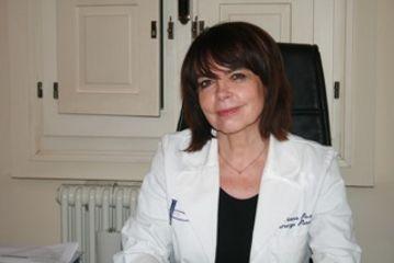 Adriana Pozzi