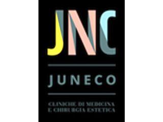Juneco Cliniche di Medicina e Chirurgia Estetica