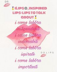Dr Lips