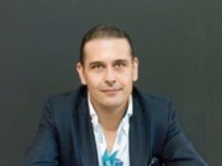 Dott Luigi Quarto