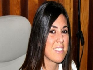 Dott.ssa Paola Saccone