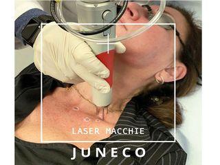 Juneco Cliniche