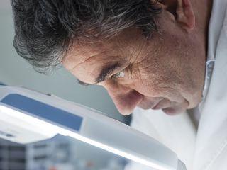 Studio Medico Estetico dott. Ruggero Sinigaglia