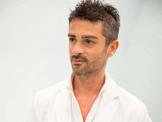 Dott. Ferdinando Rossano