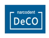 Narcodent