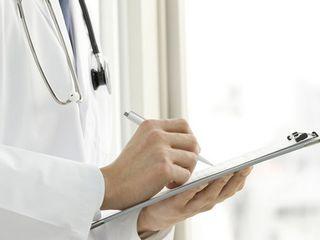 Centro Medico Dott. Roberto Modica
