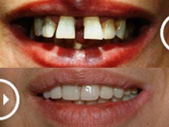 Dentisti-752427