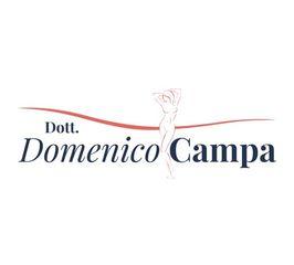 Studio Medico Dott. Domenico Campa