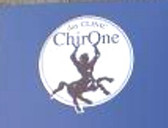 Chirone Day Clinic