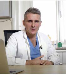 Dott. Renato Zaccheddu