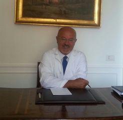 Dott Carlo Carli Chirurgo Plastico