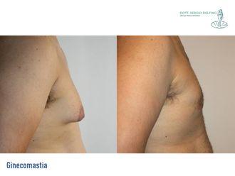 Chirurgia Estetica-766994
