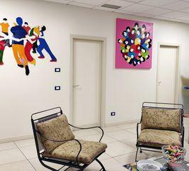 Centro Medico Polispecialistico Srl