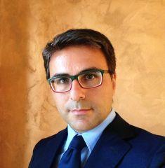 Dott Gabriele Franciosi