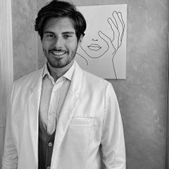 Dr. Luca Zattoni