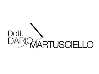 Dott. Dario Martusciello