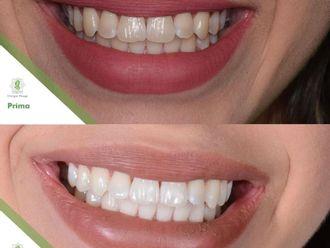 Dentisti-797689