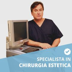 dottor Orlandi
