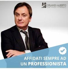 Dott. Orlandi Alberto