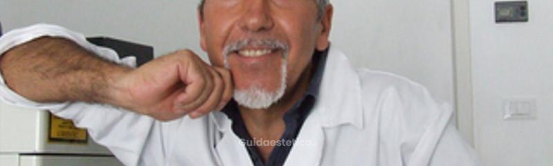 Dott. Serraglio