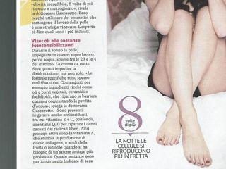 Dottssa Paola Gasparetto