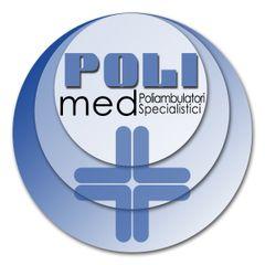 PoliMed poliambulatorio