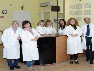 Centro Analisi Cliniche