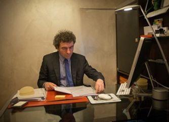 Dott Savino Bufo