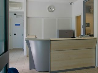 Centro Medico Fisios