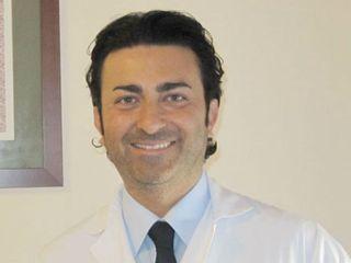 Dott Francesco Maione