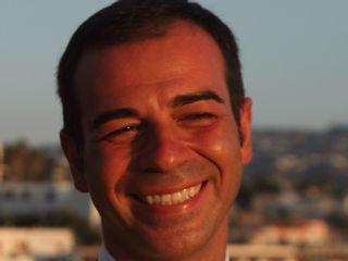 Dott. Stefano Chiummariello