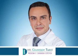 Dr. Giuseppe Tucci