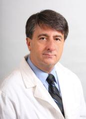 Dr Zunica Roberto