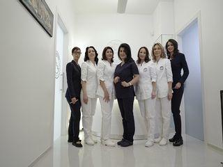 A.R.S. Institute Dr.ssa Roberta Lovreglio