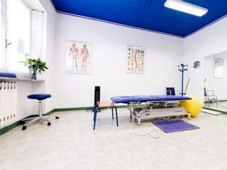 Centro Medico Erbora