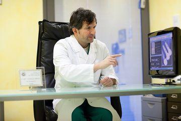 Dott Raffaello Bernini