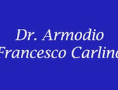 Dr. Armodio Francesco Carlino