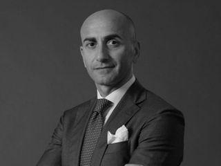 Dott Giuseppe Fera