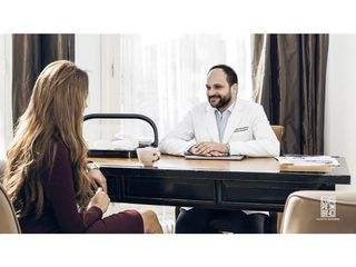 Dott Luca Piombino