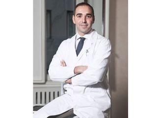 Dott Napoli